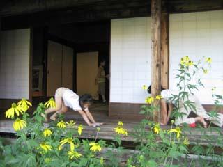 2008_camp_long2.JPG