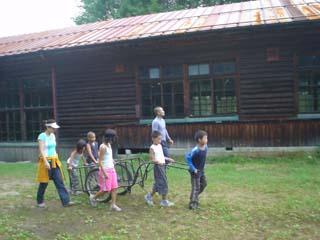 2008_camp_long3.JPG