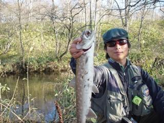 2009_shibetsu_6.JPG
