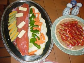 2009_shibetsu_9.JPG