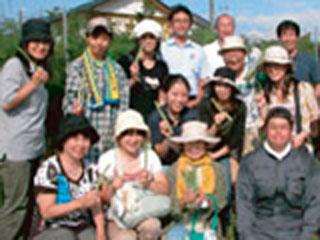 2009_yasa1i_tour2.jpg
