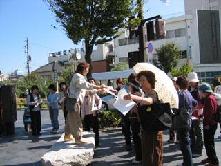 2009_yasa1i_tour3.jpg