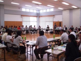 2010_matsuura_1.JPG