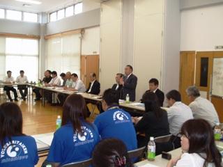 2010_matsuura_2.JPG