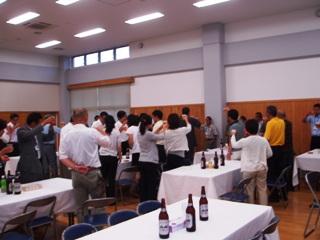 2010_matsuura_5.JPG