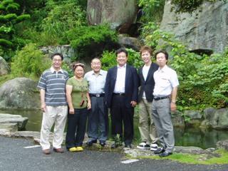2010_matsuura_6.JPG