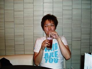 2010_matsuura_7.JPG