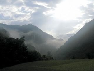 2010_nasu_4.jpg