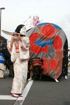 2010_shishimai_1.jpg