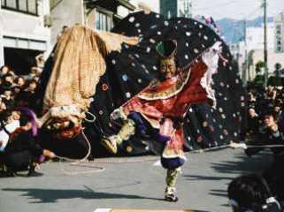 2010_shishimai_3.JPG