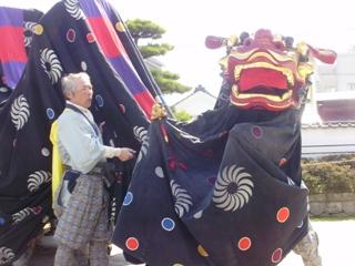 2010_shishimai_5.jpg