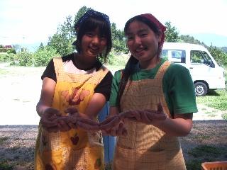 2010_syaon_2.JPG