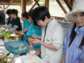 2010_syaon_5.JPG