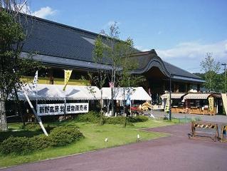 2011-nashi-4.jpg