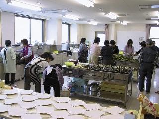 2011-tsumikusa03.jpg
