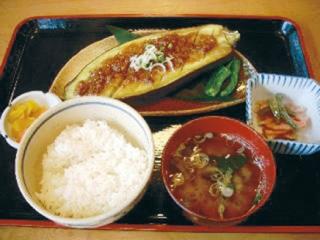 2011_nasu_tomato3.jpg