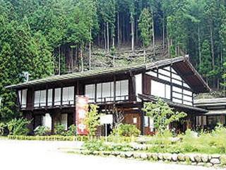 2011_shirabiso3.jpg