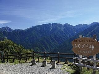2011_shirabiso4.jpg