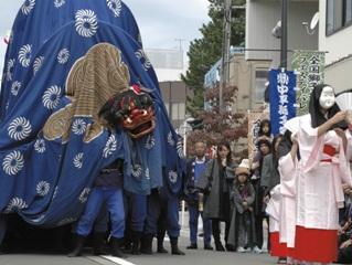 2011_shishimaitour_2.jpg