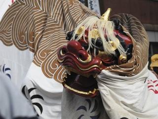 2011_shishimaitour_3.jpg