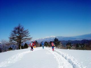 2011_snow_2.JPG