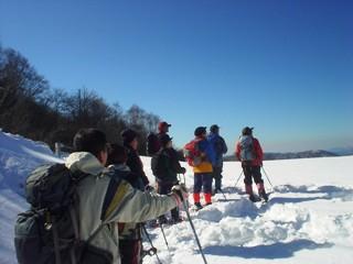 2011_snow_3.JPG