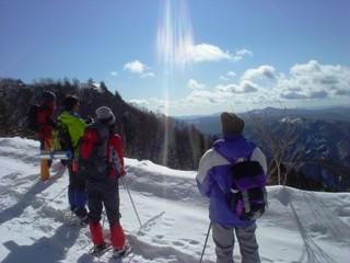 2012_snow_1.JPG