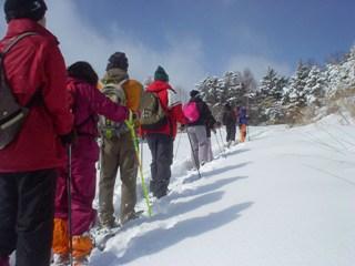 2012_snow_2.JPG