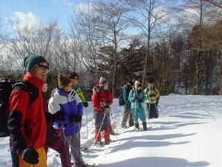2012_snow_3.JPG