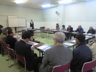 2012sakuramori_guide1-1.JPG