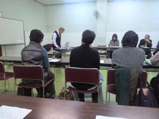 2012sakuramori_guide1-2.JPG