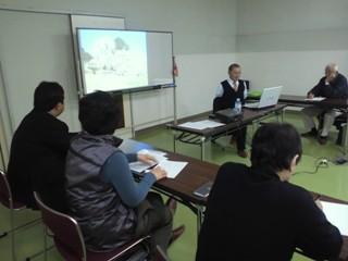 2012sakuramori_guide1-3.JPG