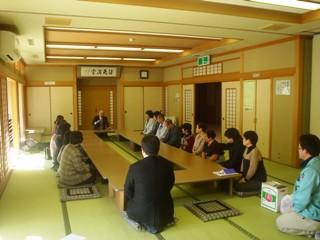 2013_matsukawa_kensyu1.JPG
