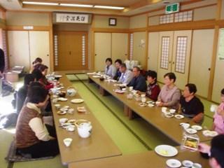 2013_matsukawa_kensyu4.JPG