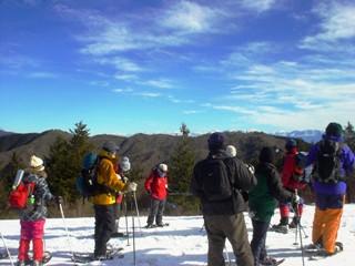 2013_snow_1.JPG