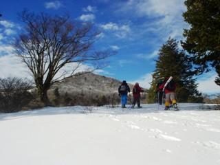 2013_snow_2.JPG