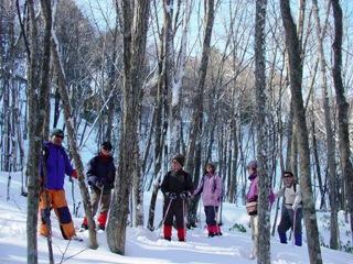 2013_snow_3.JPG