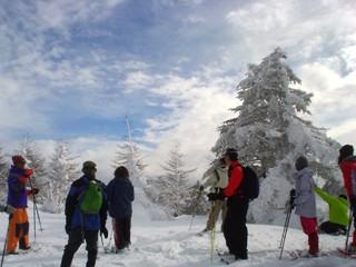 2013_snow_4.JPG
