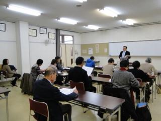 2014_kensyukai3.JPG