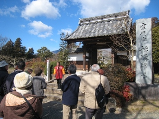 2017sakuramori_guide1.jpg