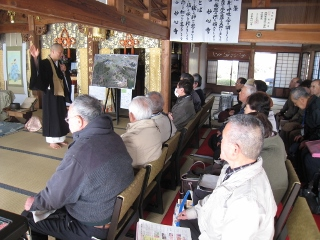 2017sakuramori_guide4.jpg