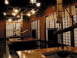 hikyou_tour8.jpg