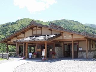 ichidagaki6.jpg