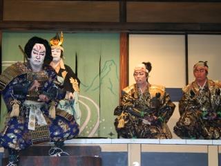 kabuki1%20%28320x240%29.jpg