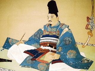 kabuki3%20%28320x239%29.jpg