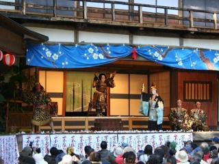 kabuki6%20%28320x240%29.jpg