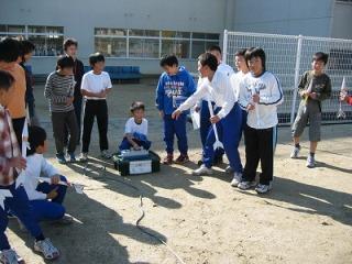 omosiro_kagaku_1.jpg
