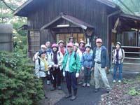 osirase-2007-kowada-11.jpg