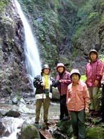 osirase-2007-kowada-12.jpg
