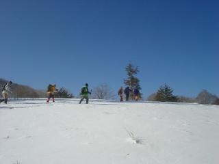 snowshoe_rental2.jpg